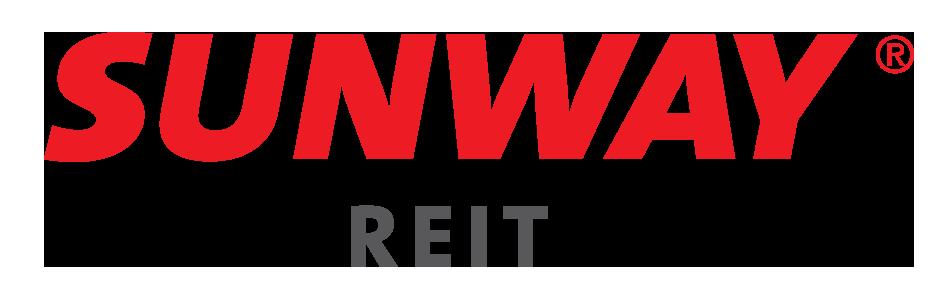 sunway-reit-logo