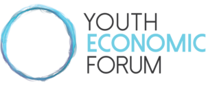 YEF2016-logo smaller