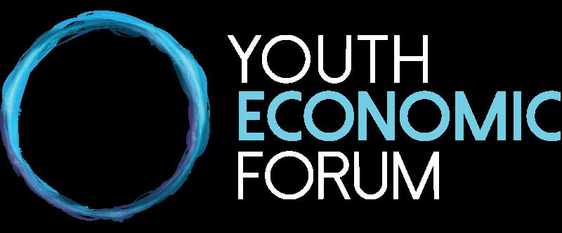 YEF2016-white text logo