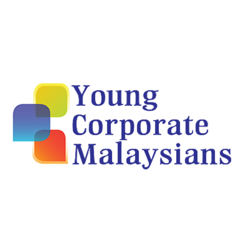 support ycm