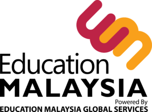 EMGS logo black font(1)